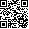 QR-code ayurvedapur, QR ayurvedapur, QR ayurveggie, onlineterminkalender ayurvedapur, onlinetermine ayurvedazentrum malente